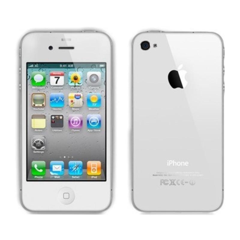 iphone 4s 32 deals