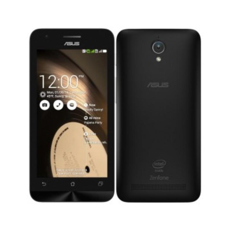 ASUS Zenfone 4C 2GB Ram ZC451CG